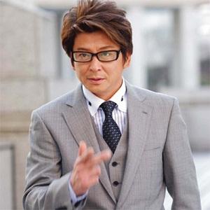 哀川翔の画像 p1_14